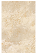 Floor Tile Sapello