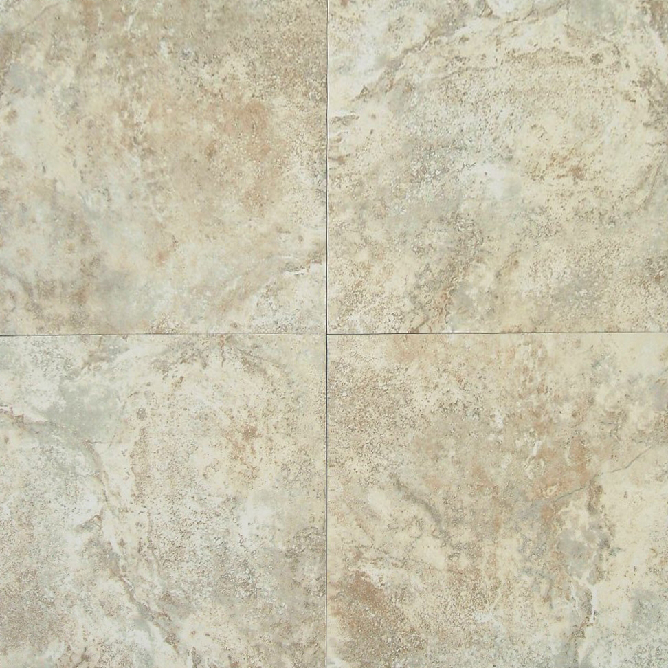 Biltmore Floor and Wall Tile by Mulia Tile